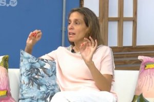 Eme TV: ¿Es la vocación lo que define nuestro trabajo a futuro?