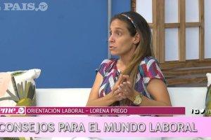 """Eme TV: """"Es fundamental tener otro idioma en nuestro país"""""""