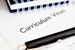 Eme TV: ¿Querés armar un buen currículum? Podés hacerlo con estos consejos